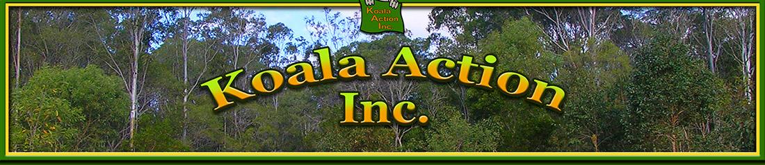 Koala Action Inc